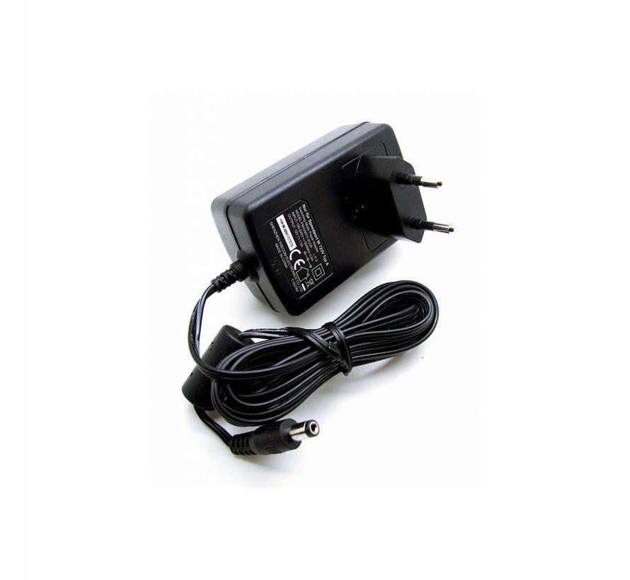Original Speedport W723V W723 V Typ A / 12V 1,5A Adapter Netzteil FM120015-EU24