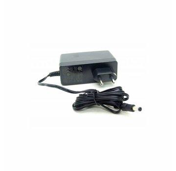 AVM Original AVM fuente de alimentación 12V 2,5A 311P0W109