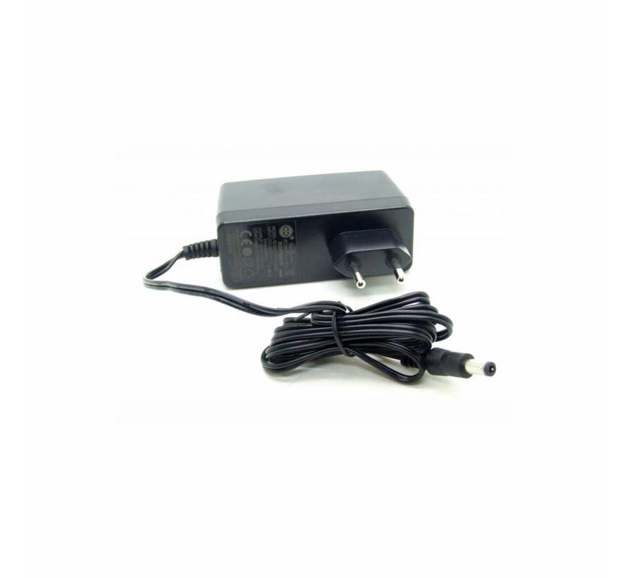 Original AVM power supply 12V 2,5A 311P0W109