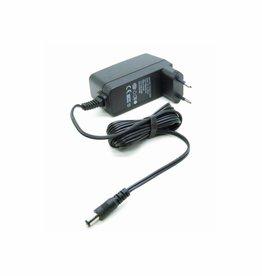 AVM Original AVM 12V 0,9A power supply 311POW0105 for Fritzbox 4020