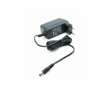 AVM Original AVM 12V 0,9A fuente de alimentación  311POW0105 para Fritzbox 4020