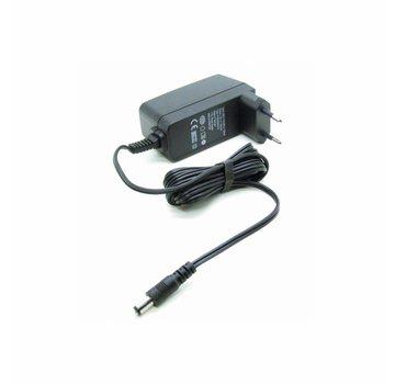 AVM Original AVM 12V 0,9A Netzteil 311POW0105 für Fritzbox 4020