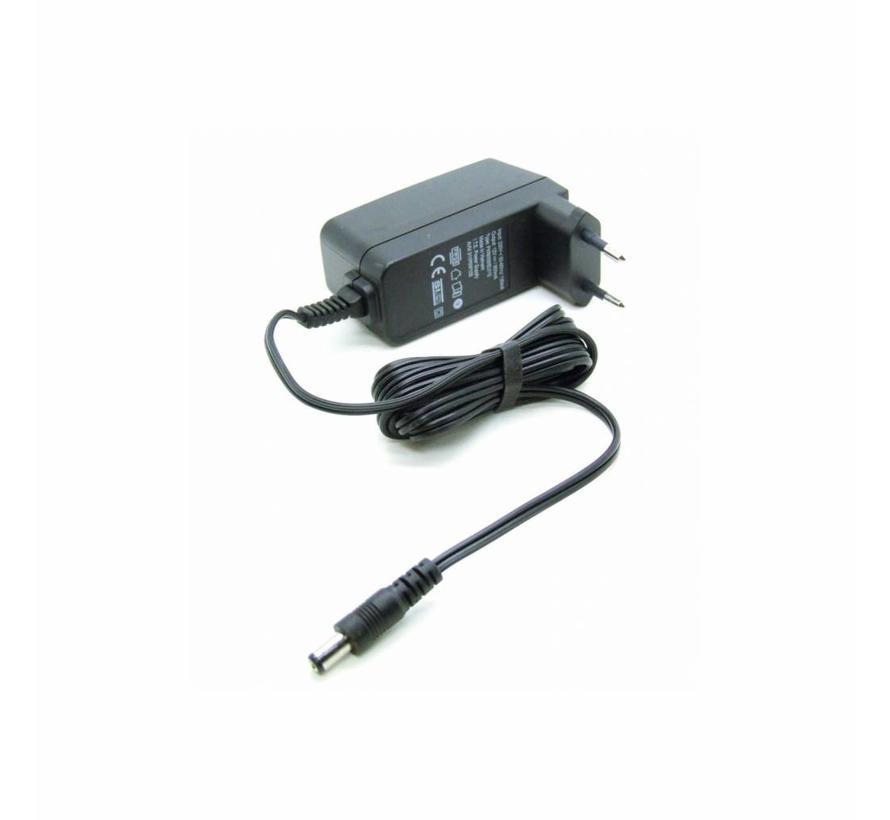 Original AVM 12V 0,9A fuente de alimentación  311POW0105 para Fritzbox 4020