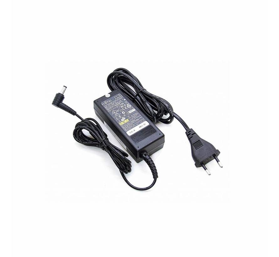 Original Fujitsu  fuente de alimentación ADP-65JH AD 20V 3,25A para AMILO Li1705 Li2727