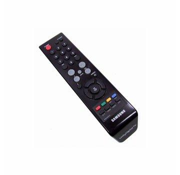 Original control remoto Unity Digital TV MF59-00291D para Samsung DCB-B270G