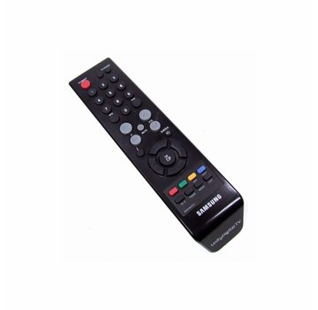 Original remote control Unity Digital TV MF59-00291D for Samsung DCB-B270G