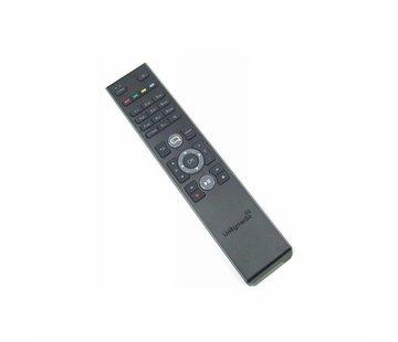 Unitymedia remote control for HD Recorder Echostar HDC 601 / RC2903501/01