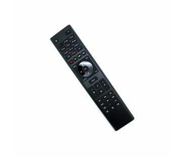 T-Home Original T-Home control remoto Media Receiver MR 500 / 303 / 102 nuevo modelo
