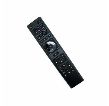 T-Home Original T-Home remote control Media Receiver MR 500 / 303 / 102 new model