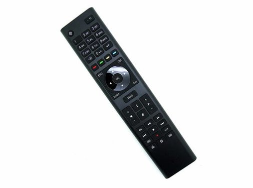 T-Home Original T-Home Fernbedienung Media Receiver MR 500 / 303 / 102 neues Model
