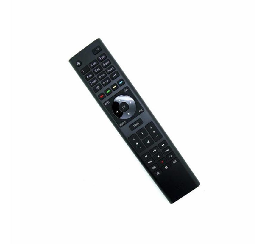 Original T-Home Fernbedienung Media Receiver MR 500 / 303 / 102 neues Modell