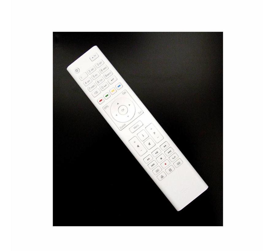 Original T-Home remote control Media Receiver MR 500 / 303 / 102 new model