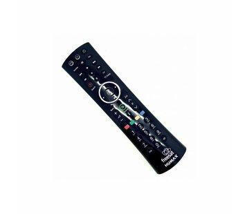 Humax Original Humax control remoto RM-I08U freesat  negro