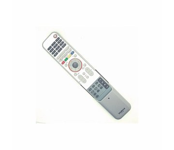 Humax Original Humax remote control RC-539 for IPDR 9800C IPDR9800C