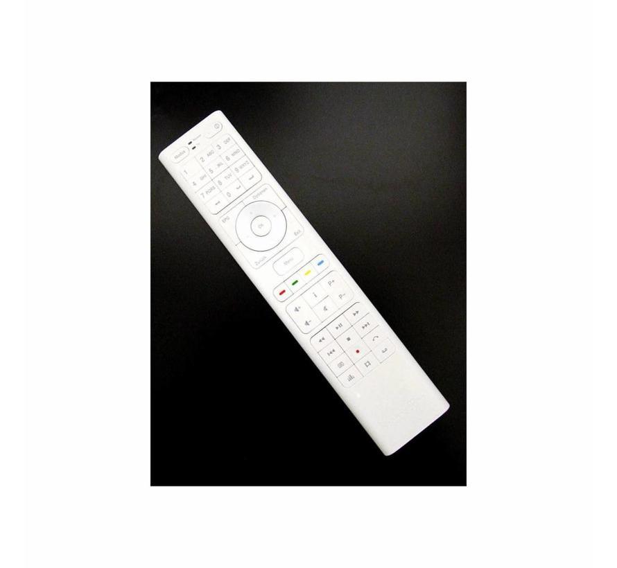 Original T-Home Fernbedienung Telekom Media Receiver MR 500 / 303 / 102