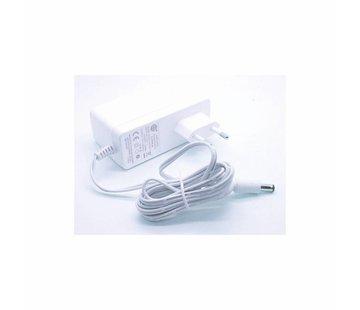 AVM Original AVM 12V 3,5A fuente de alimentación  311P0W126 para Fritzbox 6590 7580 7582 7590