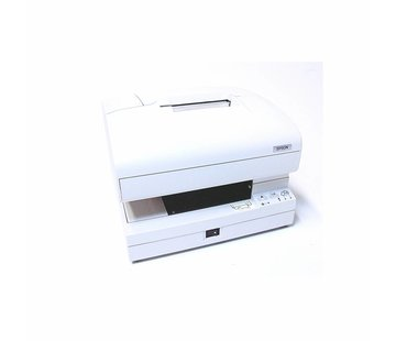 Epson Epson TM-J7500P Rezeptdrucker Apothekendrucker Drucker M184B Bondrucker USB