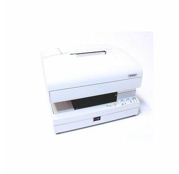 Epson Epson TM-J7500P Impresora de recetas Impresora de farmacias Impresora de recibos M184B USB