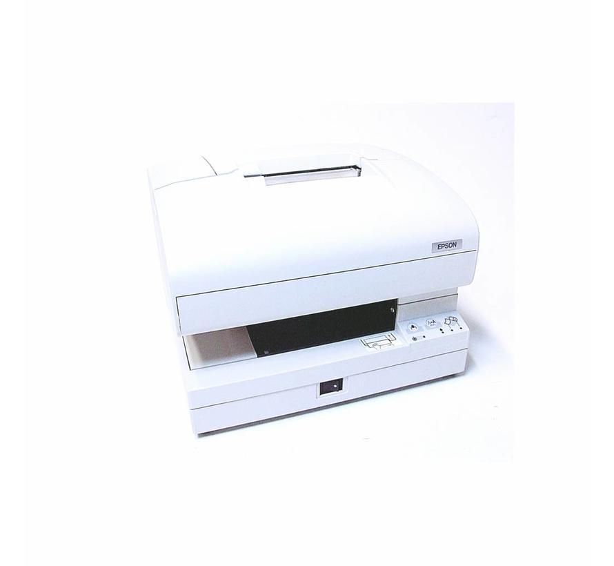 Epson TM-J7500P Rezeptdrucker Apothekendrucker Drucker M184B Bondrucker USB