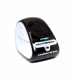 Dymo Dymo LabelWriter 450 Turbo thermal printer / label maker