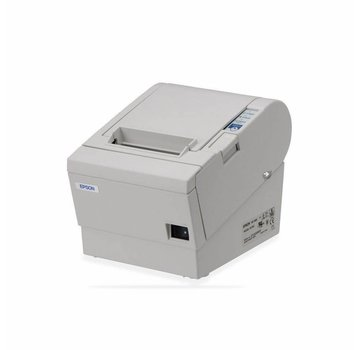 Epson Epson TM-T88III thermal printer / cash printer M129C  P7III