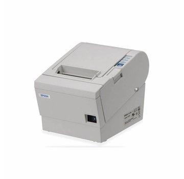 Epson Epson TM-T88III Thermodrucker / Kassendrucker M129C Bon Drucker P7III