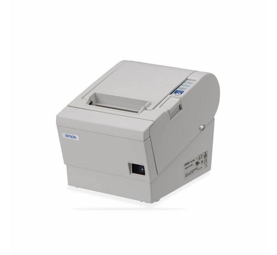 Epson TM-T88III Thermodrucker / Kassendrucker M129C Bon Drucker P7III