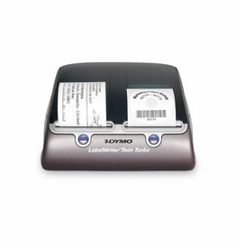 Dymo Dymo LabelWriter Twin Turbo thermal printer / label maker