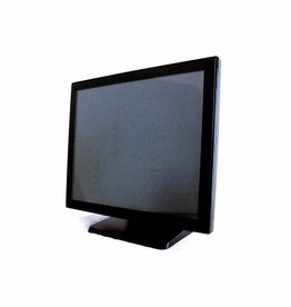 """4POS 4POS MCM-417 JustTouch customer display touch monitor 17"""""""