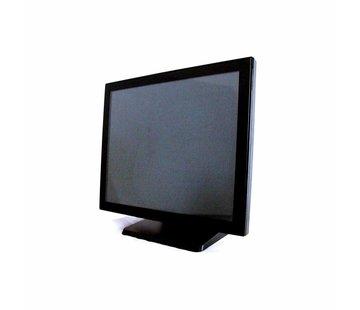 """4POS 4POS MCM-417 JustTouch pantalla para el cliente 17"""""""