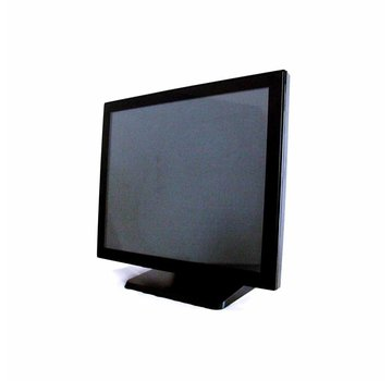 4POS 4POS MCM-419 JustTouch customer display Touch Monitor 19""