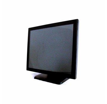 """4POS 4POS MCM-419 JustTouch pantalla para el cliente 19"""""""