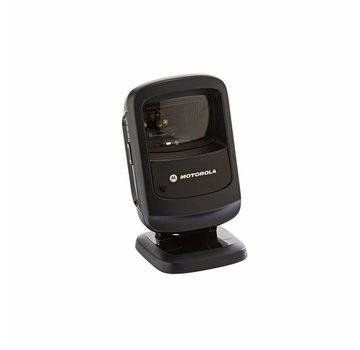 Motorola Symbol / Motorola DS9208 barcode scanner with cable