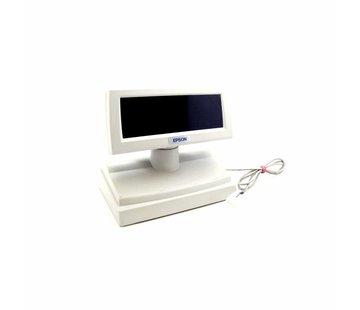 Epson Epson pantalla para el cliente DM-D110  M58DB  M167A