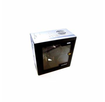 Symbol Symbol LS7808 flattop scanner barcode scanner