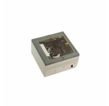 Symbol Symbol LS5800 Flattopscanner Barcodescanner LS5800-l200TN