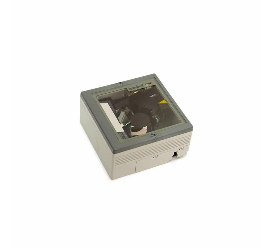Symbol LS5800 Flattopscanner Barcodescanner LS5800-l200TN