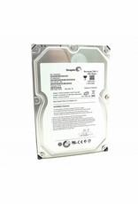 """Seagate Barracuda 7200.11 1,5TB 1500GB 3,5"""" SATA HDD ST31500341AS Festplatte"""