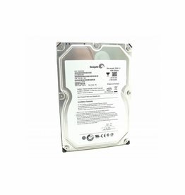 "Seagate Barracuda 7200.11 1,5TB 1500GB 3,5"" SATA HDD ST31500341AS Festplatte"