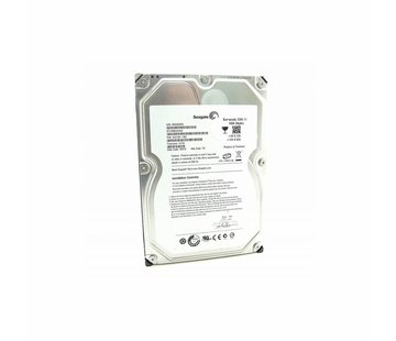 "Seagate Seagate Barracuda 7200.11 1,5TB 1500GB 3,5"" SATA HDD ST31500341AS"