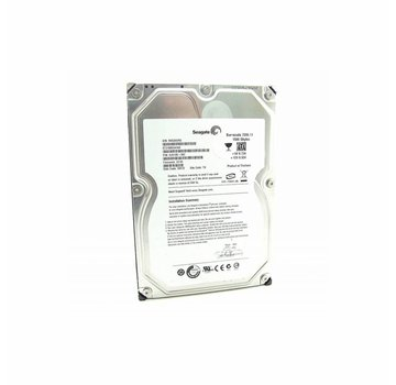 "Seagate Seagate Barracuda 7200.11 1,5TB 1500GB 3,5"" SATA HDD ST31500341AS Festplatte"