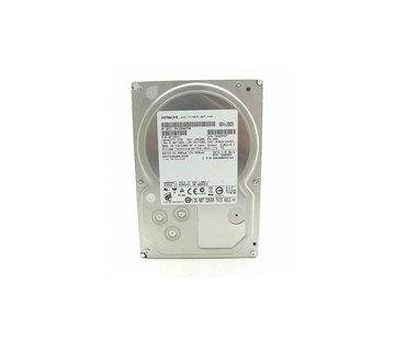 Hitachi Hitachi Deskstar 2TB Festplatte 7200RPM 3,5 Zoll HDS722020ALA330 32MB