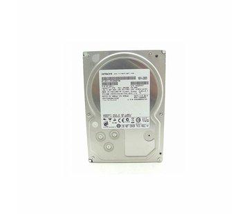 Hitachi Hitachi Deskstar 2TB hard disk 7200RPM 3,5 Zoll HDS722020ALA330 32MB