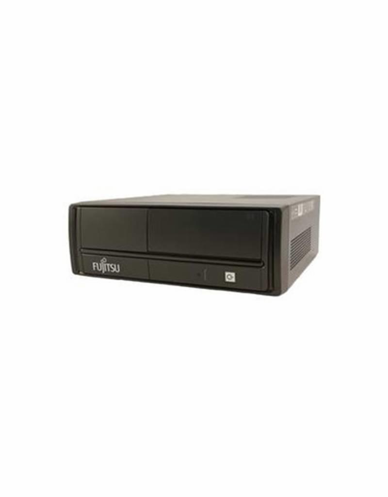 Fujitsu Fujitsu TP-x II POS Kassensystem Computer Celeron 1.90GHz 4GB RAM 2 x 160GB HDD