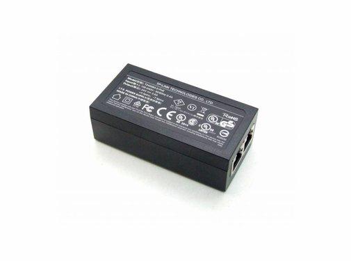 TP-Link TP-LINK T240060-2-POE PoE Injector Adapter 24V 0,6A