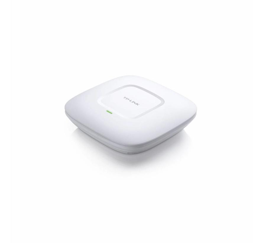 TP-Link EAP120 WLAN PoE Access Point