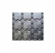Ikanos FXS60IF1-02-A1-QF1-L DSL Chip für FritzBox 7390