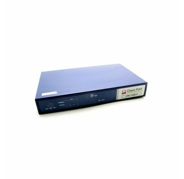 Check Point Check Point N200 / SBXN-200-3 UTM-1 Edge N Internet Security Appliance