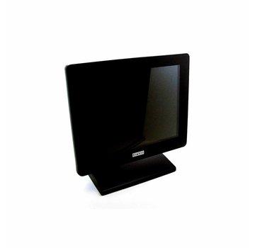 4POS 4POS McM-308 EyeTOUCH Kundendisplay Kunden Anzeige Kassendisplay