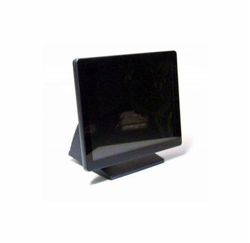 """4POS 4POS MxM-310u Kundendisplay Kunden Anzeige Kassendisplay 10,4"""" Display"""